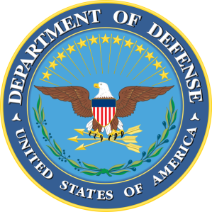 600px-united_states_department_of_defense_sealsvg