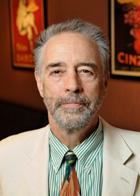 Dr. Gordon Adams