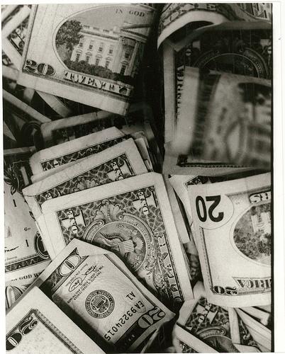 money_money_money